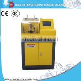 CRI200DA China supplier high pressure common rail injector test bench/electric fuel pump test bench