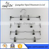 Beautiful Decorative Design metal wire Ground Wire Hangers For Pole Line Hardware
