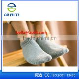 wholesale alibaba best products for import yoga pilates sports sock for adults grip slipper socks