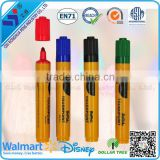 2015 New fashion wholesale china supplier Promotinal Permanent Marker