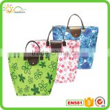 Manufacturer New style Fashion Style Bag Beach Bags for folded beach bag and mat