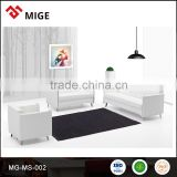 new mode Office sofa set designs and prices pictures