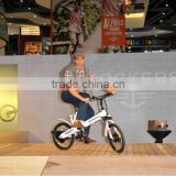 CE Classic and Hot sale model,50cc sport bike,Seagull 20 inch sport Electric bike for sale