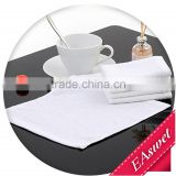 china manufacturer cotton fabric multifunctional hand towel