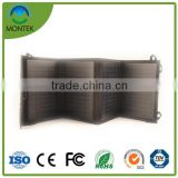 Low price new design buy solar panel in china