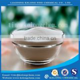 concrete material new products polycarboxylate superplasticizer polycarboxylate water reducer polymer concrete price