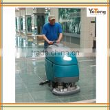 water tank for polishing machine , carpet cleaning machine