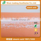 durable in use stearic acid indonesia manufacturer