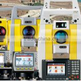 Laser surveying equipment and Optical survey equipment GeoMax Lastest Brand New Zipp 20 total station for sale