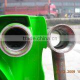 Zhejiang Yuanda Machinery & Electrical Manufacturing Co