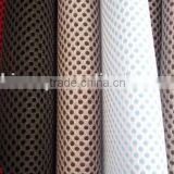 High quality 3d air mesh fabric for motorcycle seat cover                                                                         Quality Choice