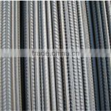 Cheap Building Construction Material Iron Rod Price