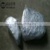 Mg-Ce 30 / Magnesium Rare Earth Alloy/MGCE 30/ MGCE