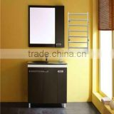 Wall hung Heated Towel Rail;Bathroom Towel Warmer;Heated Towel Rack