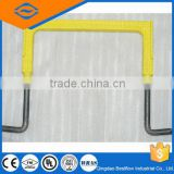 Manhole Step PP coat