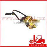 Forklift Parts HELI 2000 switch forward & reverse for electric car