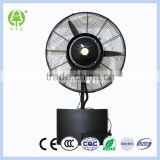 High quality best selling new design industrial stand electric fan spare parts