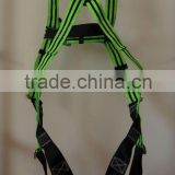 ANSI Z359.1 2009,fall arrest fall protection harness