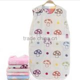 Top Quality Baby Sleeping Wraps Sleep Sack Safe / baby sleeping blankets wraps