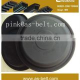 Rubber,Brake film/membrane,Automotive membrane,brake diaphragm,auto spare parts,CA10-3519050/CA150-3519051
