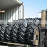 7.50-15 9.00-20 10.00-20 11.00-20 12.00-20 industrial tyre for road roller from tire brand HAVSTONE