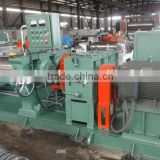 high quality rubber machine rubber mixing mill