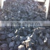 Foundry Coke/80-150mm