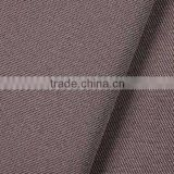 Customized Beautiful Fashion 100% cotton fabric stocklot