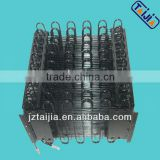 Wire Condenser Pipe Used in Parts lg Refrigerator