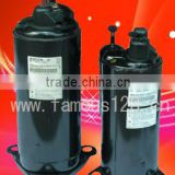Panasonic Compressor,panasonic air compressor,price of refrigeration panasonic compressor 6TD075XAA41