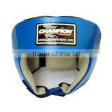 amateur contest boxing head guard