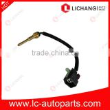 Genuine atuo parts 1742834 used for frod transit V348 2.4L diesel engine Temperature Sensor