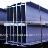 Supply Quality Joist Steel Hot Sale