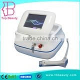 0.5-5mm(needle invasive) fractional RF lifting machine for strech marks removal