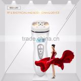 2016 EMS LED Photon slim fitness electric muscle stimulate beauty machine