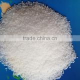urea granular price sulfur coated urea Luxi new type urea fertilizer