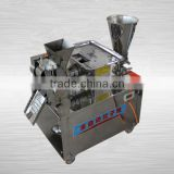 NEW AND HOT SELLING HOME USE STAINLESS STEEL WONTON DUMPLING FORMING MACHINE WITH BEST PRICE FOR SALE