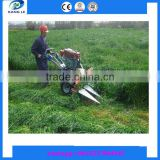 Corn harvester machine for sale/sugar cane harvesting machine/maize harvesting machine