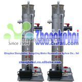 China best Protein Skimmer