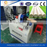 Factory price brush wooden handle making machine