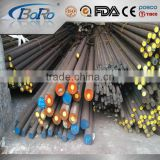 stainless steel round bar price per ton 316l