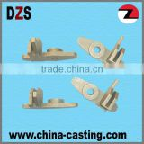 Investment casting/Investment casting wax/Stainless steel investment casting
