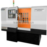400mm CNC spiral bevel gear milling machine -