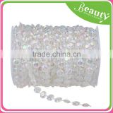 Wedding decoration beads