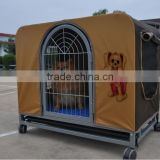 Dog Shed , Animal Hutch