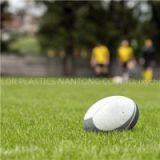Sports Artificial Grass For Rugby