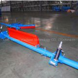 LBHI High Quality Primary Polyurethane Belt Cleaner