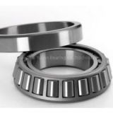 Import new taper roller bearing stock China supplier