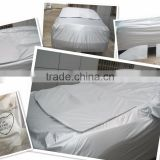 Ice Prevention Hail Proof Car Cover portable hail proof car cover/against hail car cover at low price