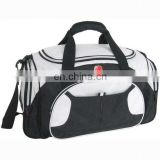 New Design Promotional Cheap Sports Travel Bag